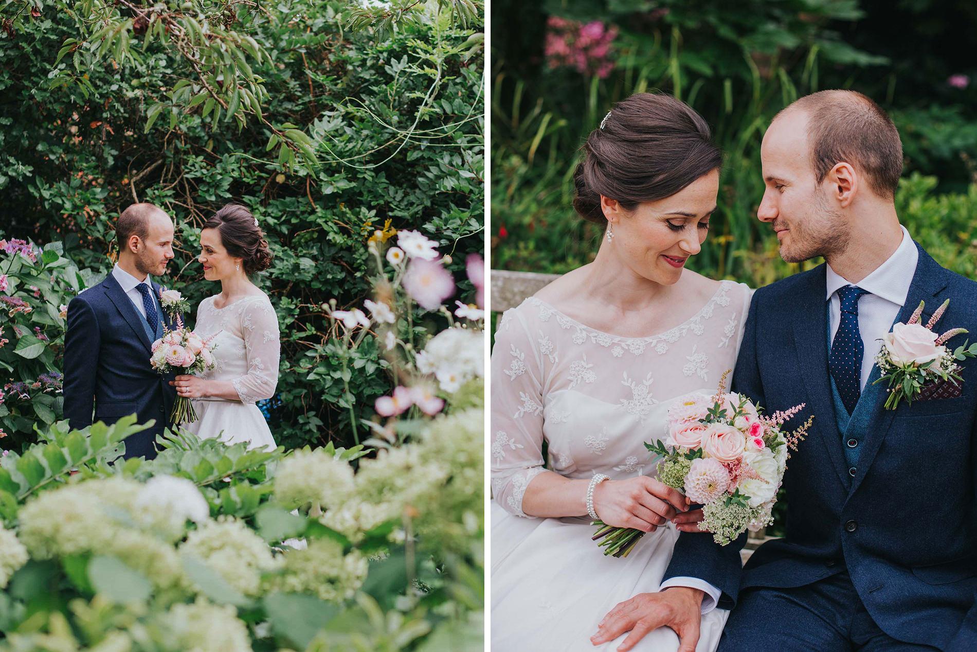 natural_wedding_photographer-175