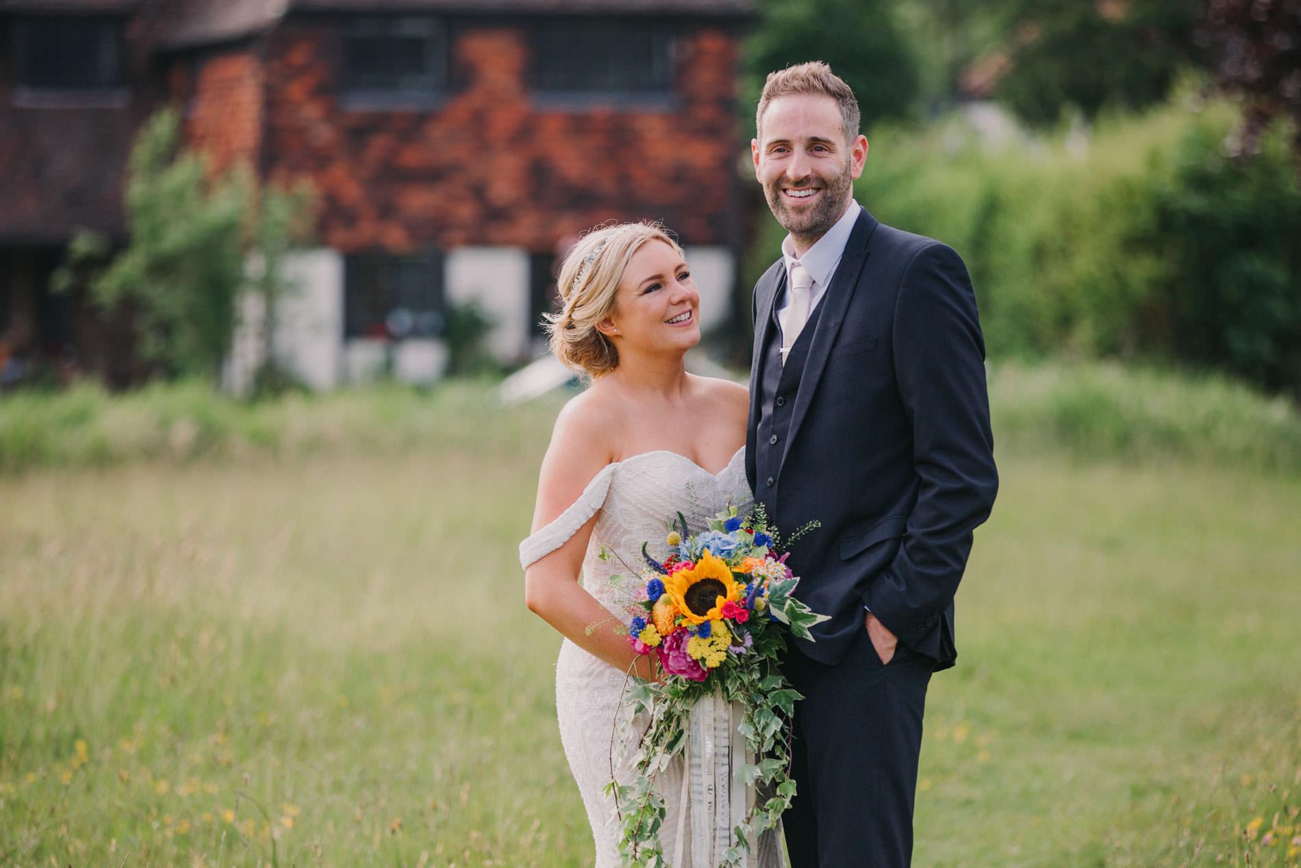 natural_wedding_photographer-177