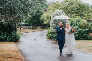 natural_wedding_photographer-179