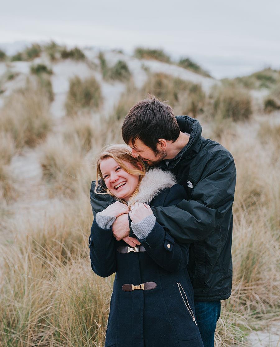 Couples_Photographer_Surrey_01