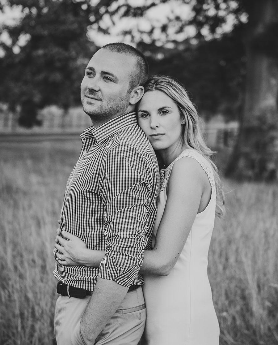 Couples_Photographer_Surrey_02
