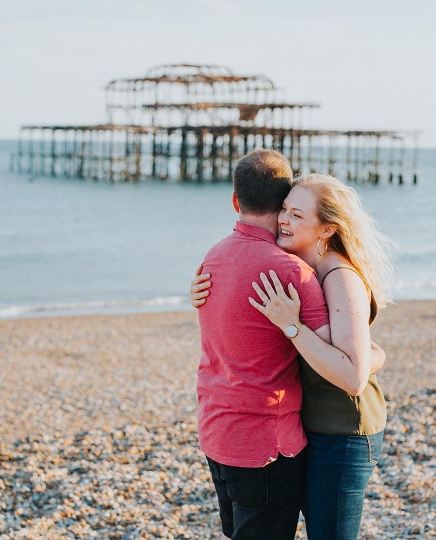 Couples_Photographer_Surrey_03