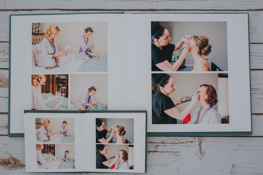 Wedding_Photo_Albums-4