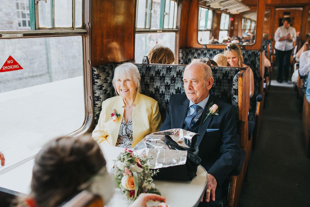 cheap alternative wedding venue