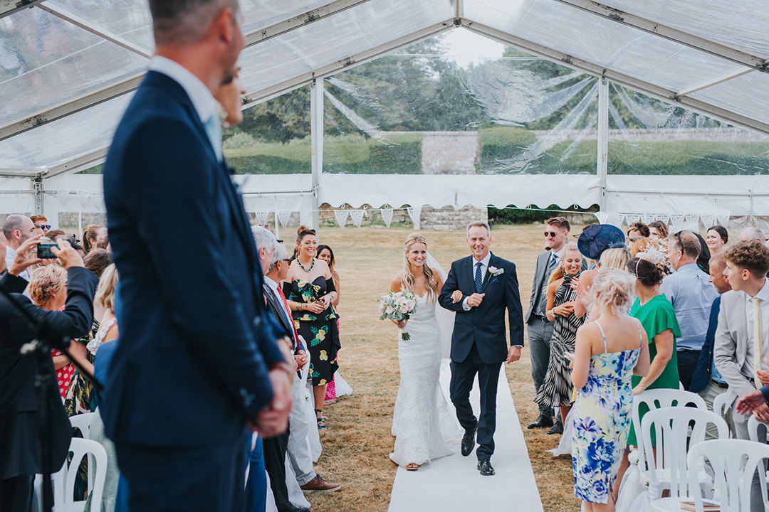 alternative wedding venue ideas
